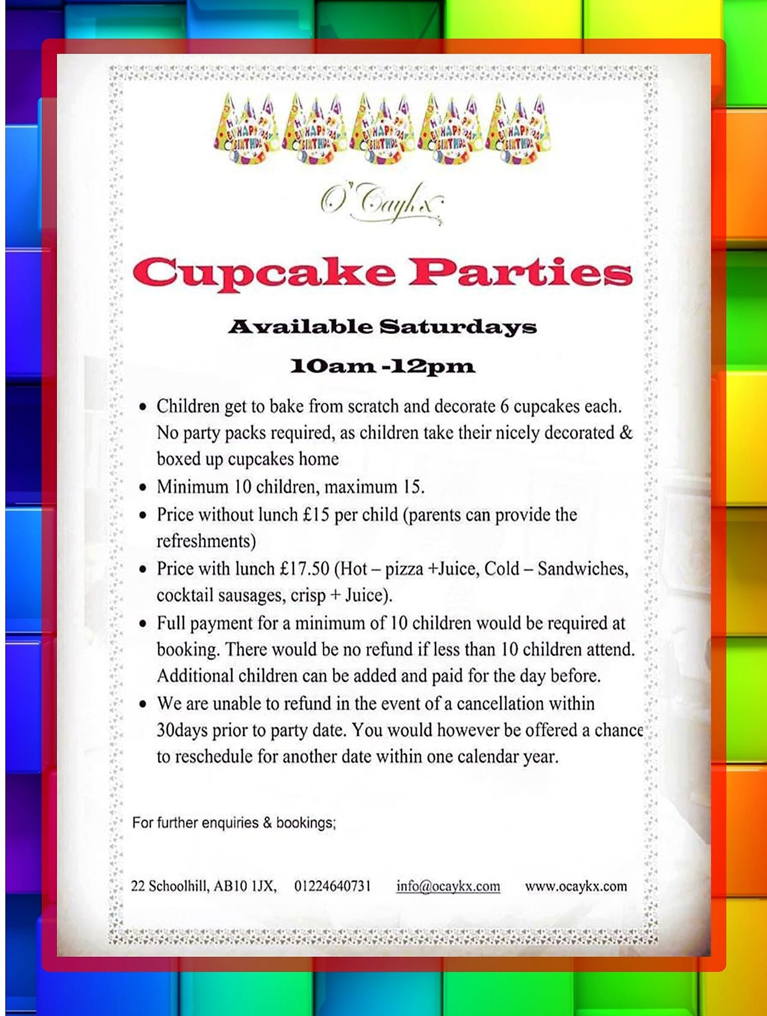 cupcake-party-1.jpg